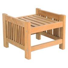 Summer Set Small Chair