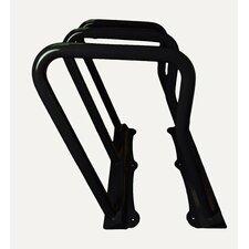 6 Bike Rack