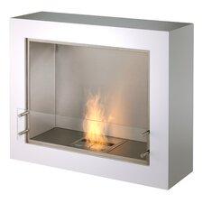 Aspect Bio Ethanol Fireplace