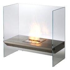 Igloo Bio-Ethanol Fireplace