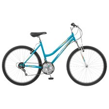Women's Tide Mountain Bike