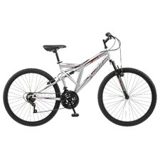 Men's Derby Mountain Bike