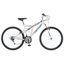 Women's Shire Mountain Bike