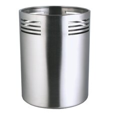 Utensil Holder (Set of 4)