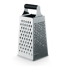 Box Grater (Set of 4)