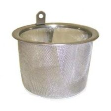 Infuser Basket for Teapot (Set of 4)