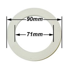 12 Cup Replacement Gasket (Set of 14)