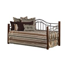 Matson Daybed with Trundle
