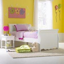 Lauren Sleigh Customizable Bedroom Set