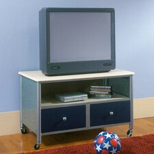 Universal Youth TV Stand