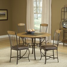 Lakeview Dining Table