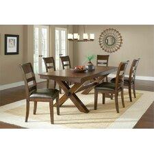 Henshawe Dining Table
