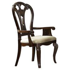 Grandover Arm Chair (Set of 2)