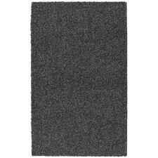 Southpointe Area Rug