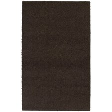 Chocolate Southpointe Area Rug