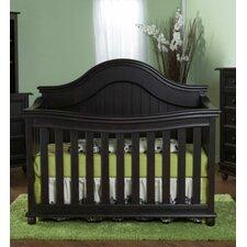 Marina Convertible Crib