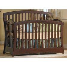 Trieste Convertible Crib