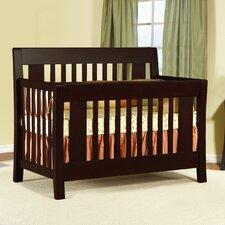 Emilia Convertible Crib