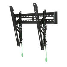 KT3260 Tilting Mount for 32-inch to 60-inch TV