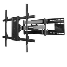 """FMX3 Full Motion Mount for 40"""" to 90"""" TV"""