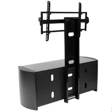 OASIS 50 PLUS TV Stand with Mount