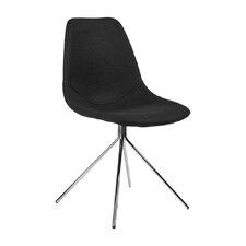 ARTIKA-A Side Chair (Set of 4)