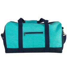 """14"""" Duffel Bag"""