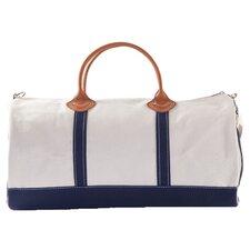 """10.5"""" Duffel Bag"""