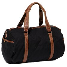 "17"" Travel Duffel"