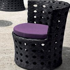 Happy Hour 5 Piece Stacking Seating Group
