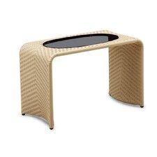 Cerise Side Table