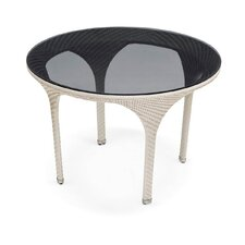 Exotica Dining Table