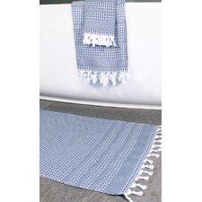Fouta Hand Towel (Set of 2)