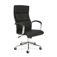 VL105 Executive High-Back Chair
