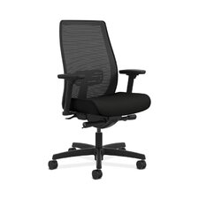 Endorse Mid-Back Mesh Office Chair