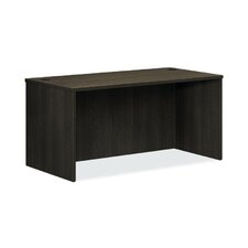 "60"" Rectangular Executive Desk Shell"