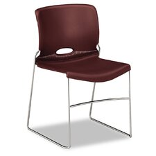 Olson Stacker Series Chair (Set of 4)
