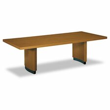 Laminate Base Kit for Conference Table Tops