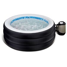 Avenli 4 Person Spa Prolong Inflatable Hot Tub