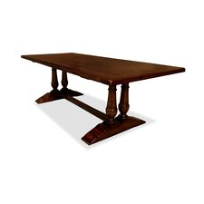 Ankara Dining Table