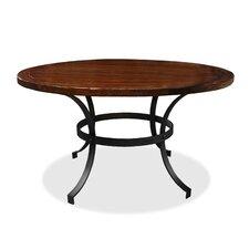 Santa Barbara Dining Table