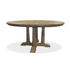 Carmel Dining Table