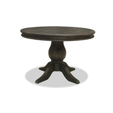 Marseille Dining Table 48""