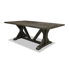 Lucerne Dining Table 96""