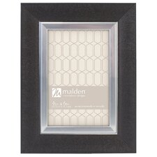 Stippled Picture Frame