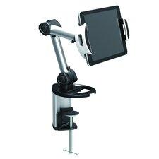 Tablet Desk Mount