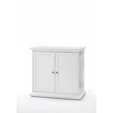 Sonom Dresser