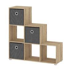 "Demi 42.1"" Cube Unit"