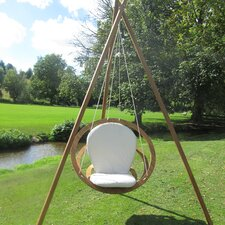Circa Hanging Chair