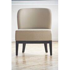 Lexington Slipper Chair